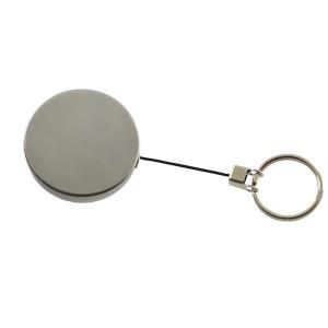 Popular Key Accessories