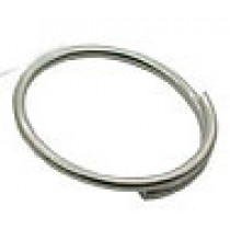 19mm wire ring